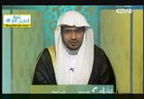 ما يعلمهم إلا قليل (18-7-2013) دار السلام