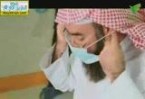 مراحل مشروع سقاية ماء زمزم ( 19/7/2013) مشاهد 4