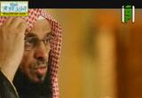 مالك بن أنس ( 20/7/2013) أعلام التابعين