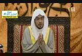 شياطين الإنس والجن 2(16-7-2013)مع القرآن 5