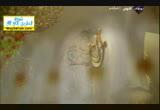 سورة هود من الآية7  (17-7-2013) رتل مع العفاسى