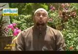 اخلاق المسلمين وغير المسلمين عندما يفتحوا البلاد ( 19/7/2013 ) واشرقت الارض بنور ربها