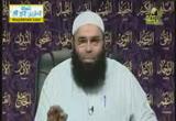 اسم الله(الودود)( 20/7/2013) غذاء الروح