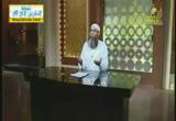 صلوات مهجورة ( 20/7/2013) السنن المهجورة
