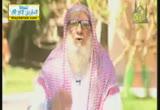 يا حي يا قيوم برحمتك أستغيث( 20/7/2013) وصايا نسائية