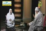 التعاون على البر والتقوى-لقاء مع الشيخ محمد حسان ( 20/7/2013) كن أو لا تكن