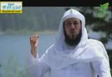 لقاء مع الشيخ محمد العريفي-الدعوة إلى الله(20/7/2013) مشاهد 4
