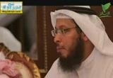 حديث ممتع للشيخ محمد العريفي ونخبة من العلماء-أسباب القبول(20/7/2013) سواعد الإخاء