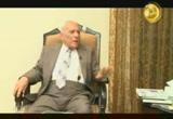 مرحلة دخول دار المعلمين العالية فى حياة الشاعر عبد الرزاق عبد الواحد(16-7-2013) سيرة أدبية3