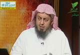 لذة المناجاة في رمضان -العتق من النار ( 20/7/2013) يستفتونك