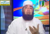 علامات الساعة الكبرى (المسيح الدجال ج3)(21/7/2013) موجز أنباء الآخرة