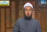 هل إن جئت بكل الطاعات يغفر الله لي( 20/7/2013) خواطر