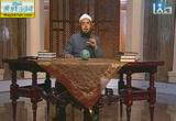 موانع قبول الطاعات ( 21/7/2013) خواطر