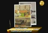 لقاء مع الشيخ فهد بن حمد العطا الله (17-7-2013) فينا خير