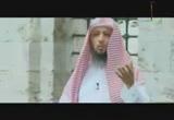 قصة من عبق التاريخ فى التقى والعفاف (18-7-2013) عبق من التاريخ