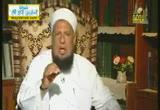 كيف شرف شهر رمضان بالقرآن الكريم ( 21/7/2013) نور الوحيين