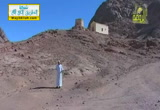 قبر هارون عليه السلام ( 21/7/2013)حكاية بس حكاية