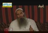 ثمرات التقوى فى الاخرة ( 20/7/2013 ) مواقف تربوية