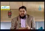 تقوىالله(19/7/2013)عزبالحديث