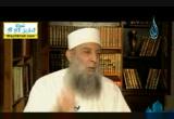 جولة في مكتبة الشيخ الحويني ( 18/7/2013)أصداف اللؤلؤ
