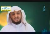 عندما سمع القرآن أنظروا ماذا حدث( 21/7/2013) دمعة تائب