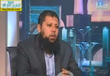 غدر الشيعة ( 20/7/2013) الشيعة