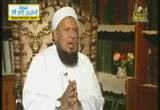 فضل بعض سور القرآن الكريم وآياته( 22/7/2013) نور الوحيين