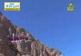 الجبال ( 22/7/2013) حكاية بس حكاية