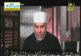توهم أخطاء نحوية في القرآن ( 22/7/2013) معرفة الحق