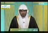 بيت الإيمان - أبو بكر الصديق (21-7-2013) دار السلام