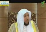 نزول الوحي ( 23/7/2013) علمني محمد