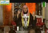 محمد بن سيرين ( 23/7/2013) أعلام التابعين