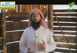 الحصار ( 23/7/2013)مشاهد 4