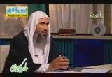 بناء المسجد بعد اسلام قرية كاملة اللا قليلا( 21/7/2013 ) حكاية اسلام