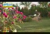 مواقف الحاجب المنصور بن ابى عامر البطولية المشرفة ( 21/7/2013 ) واشرقت الارض بنور ربها