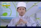 باب الراءات ( 22/7/2013 ) تحفة الاطفال
