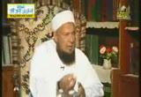 فضل بعض سور القرآن الكريم وآياته2( 23/7/2013) نور الوحيين
