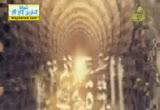 عيون موسى ( 23/7/2013)حكاية بس حكاية