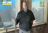 الثعبان ( 23/7/2013) الحيوان يعظ
