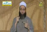 أسرار ذكر الله عز وجل ( 23/7/2013) دعوة على القهوة
