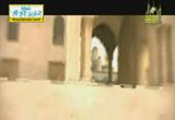 العدل -لقاء مع الشيخ محمد حسان( 23/7/2013) كن أو لا تكن