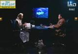 مناظرة -إتهام الله والأنبياء بالتقية والعياذو بالله( 23/7/2013)كلمة سواء