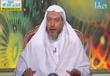مفسدات الصيام وأحكامه( 23/7/2013) فقه المهتدي