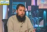 عقيدتهم في الصحب ( 22/7/2013) الشيعة