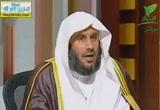 تحقيق التقوى -إستغلال ما تبقى من رمضان ( 24/7/2013) يستفتونك
