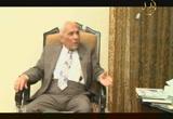 لقاء الشعراء فى كلية الأداب مع الشاعر عبد الرزاق عبد الواحد(18-7-2013) سيرة أدبية 3