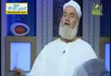 طاعة الزوجة لزوجها(بيت الزوجية)( 24/7/2013) المرأة في ظلال الإسلام