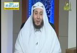 عادات وغرائب-صورة وتعليق( 24/7/2013) أحلى فطار 2