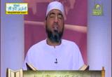 الجزء الرابع عشر من القرآن الكريم( 24/7/2013) المصحف المعلم