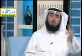 فضل الصدقات في الإسلام (16-7-2013) من كل مثل